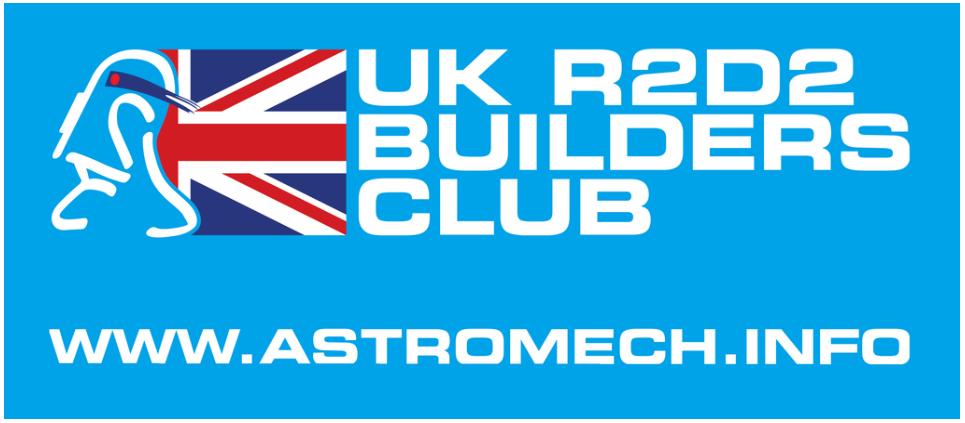 La imagen tiene un atributo ALT vacío; su nombre de archivo es r2-club-logo-new-2017.png